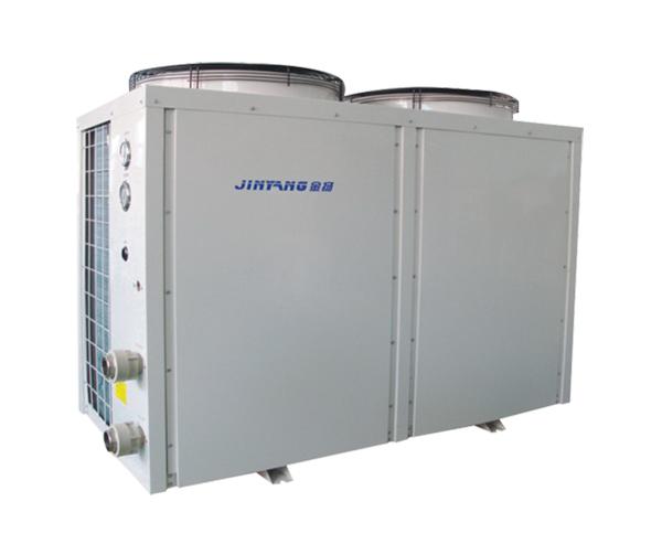 10匹空气能热泵
